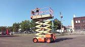 upright man lift mx15 platform lift for maintenance sigma 2 45