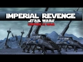 Malfunctioning Artillery - Thrawns Revenge New Version- Ep3 - (Star Wars RTS Lets Play)