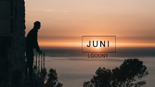 JUNI - LGoony (UnOfficial Musikvideo)   Travel-video Mallorca 2020