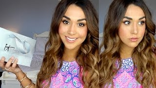 IT Cosmetics First Impression | Top 5 Bestsellers