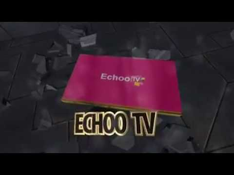 echoo tv معك اينما كنت
