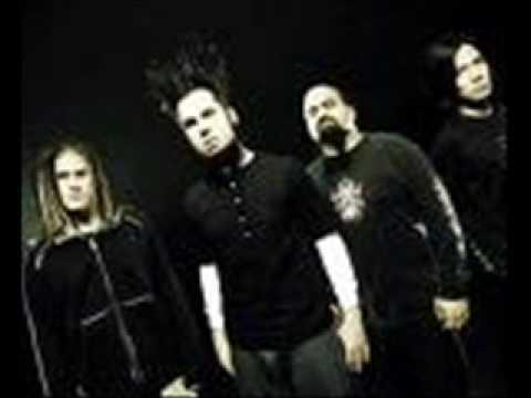 Psychopatia Slipknot, Mudvayne, Static x, Fear Factory, etc