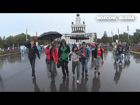Lindsey Stirling - Zi-Zi's Journey (fan music video)