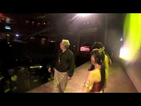 PGLM3 Istana Budaya Rehearsals Part 4