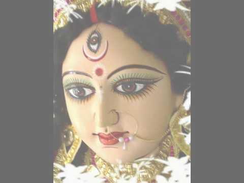 maiya bhuvan biraje