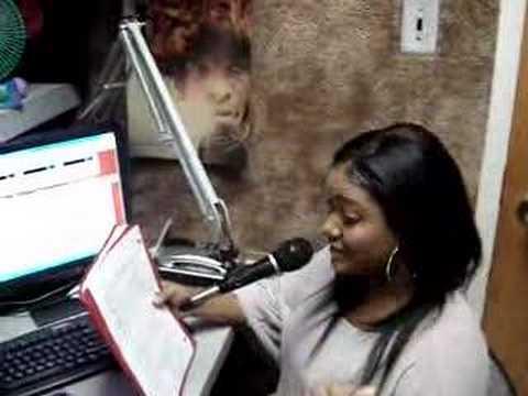 98.1 FM WSTU IN ATLANTA
