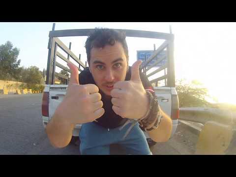Viaje Por Jordania E Israel