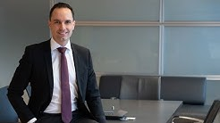 Chris Dimitriadis, Group CEO at INTRALOT - Exclusive interview to Gambling Insider