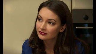 «Вы с Виктором отлично смотритесь!»: Ольга Павловец предстала в объятиях супруга Анны Снаткиной