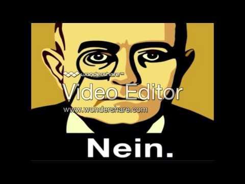 Walter Stein Biography
