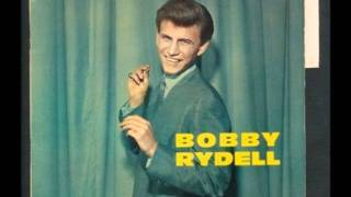 Bobby Rydell  Please Don