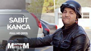 Sabit Kanca (2013 - Full HD)
