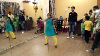 Car mein music baja choreograph by storm beat dance academy kulwant-09911704087,08287636313