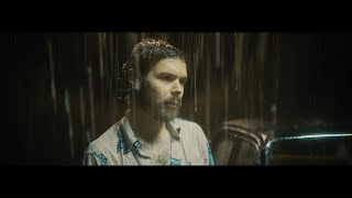Biffy Clyro - Space (Official Video)