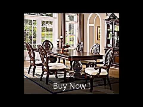 formal-dining-room-sets