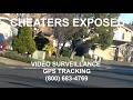 Cheating Girlfriend Sacramento | Private Investigator Sacramento (800) 683-4769