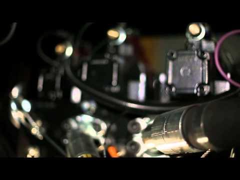 Nouvelle presse cisaille mobile et semi-mobile Copex type REFLEX