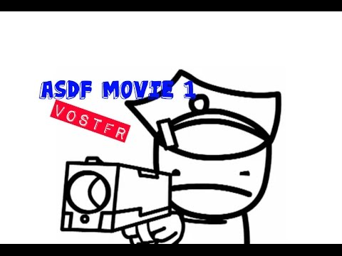 asdf movie vostfr