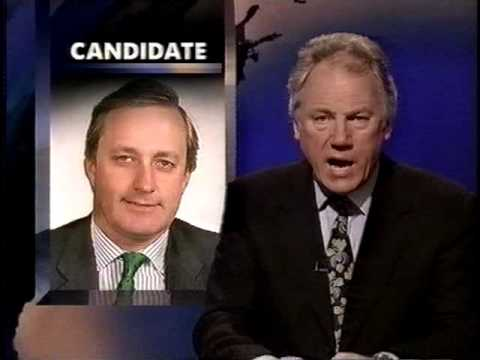 BBC late news, 28 March 1997