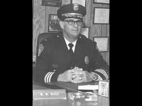 Law Enforcement In Polk County