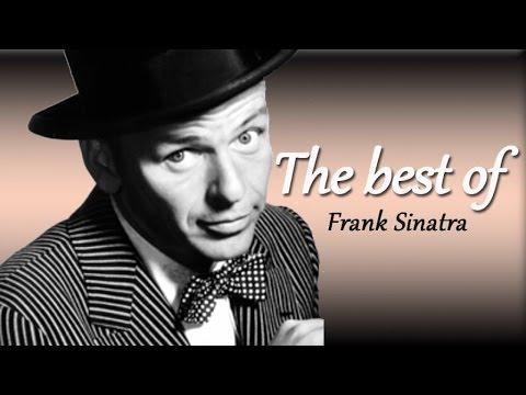 Frank Sinatra - Moon River (Swing) Moon River (песня, написанная Джонни Мерсером и Генри Манчини в 1961 году. Она была исполнена Одри Хепберн в фильме Завтрак у Тиффани и была удостоена Оскар в номинации Лучшая песня года) слушать композицию