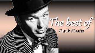 Скачать FRANK SINATRA The Best Of Frank Sinatra