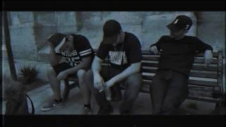 LaCraps x Davodka - Nos Esprits (Prod & Cuts Dj Rolxx) #LPDT