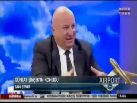 how to get airport ceo for free