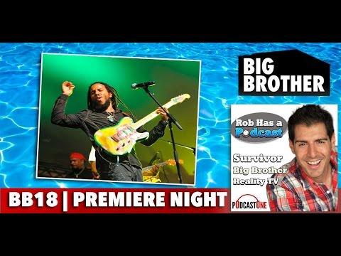 big brother 16 episode 11 full version