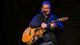 Dick Gaughan -