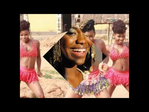 African Sub Saharan and Wedding Folk Music Spiritual Album Tracks
