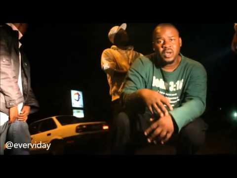 Nyambo - David Kalilani ft KBG.mp4