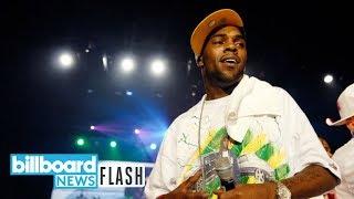 Keak Da Sneak, Bay Area Rapper, Shot Multiple Times | Billboard News Flash