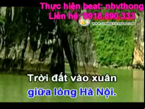 MuaHoaDao_TanCo_Beat.mpg