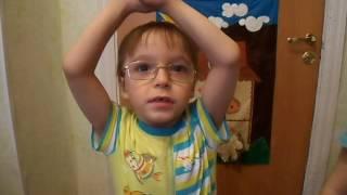 Дети со сложными диагнозами   и тяжелыми нарушениями речи