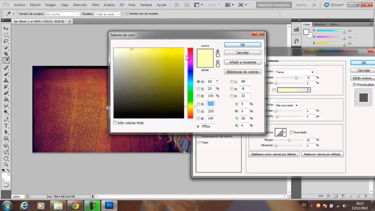 Tutoriales de Photoshop y Photoscape - Inicio | Facebook