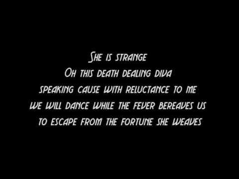 RISHLOO- To Tame the Temporal Shrew (With Lyrics)