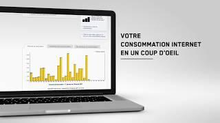 Videotron / Julien Cocset