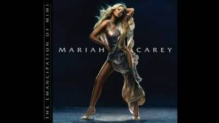mariah-carey---emancipation-of-mimi-ultra-platinum-promo-megamix