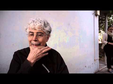 artista-#11bam-nestor-olhagaray