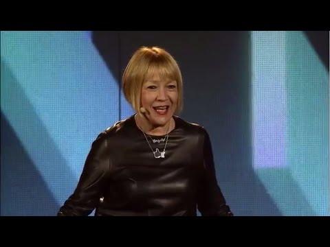 C2 Montréal 2014: Cindy Gallop