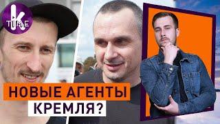И СНОВА ЗРАДА! Кто недоволен освобожденными украинцами?  — #82 Политика с Печенкиным