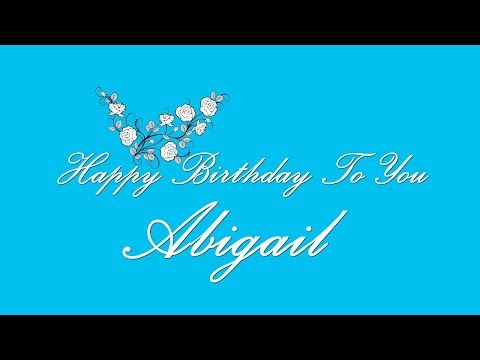 happy-birthday-abigail