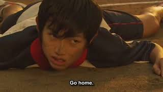 Prince of tennis Live Action Eng Sub
