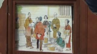 20170707 UPLAM【前半・第一部】「中国全面侵略戦争80年と東京裁判」  ―日本は国民レベルで、あの中国・アジアへの侵略戦争の総括をなしえたのかー