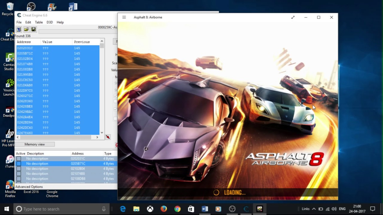 How to get blueprint cars for free using cheat engine and pro ugrade how to get blueprint cars for free using cheat engine and pro ugrade malvernweather Images