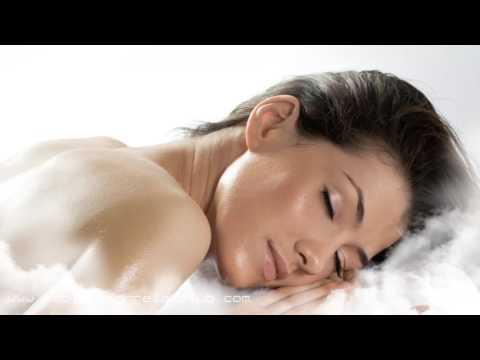 Sleep Yoga: 8 HOURS Sleep Yoga Music for Deep Sleep