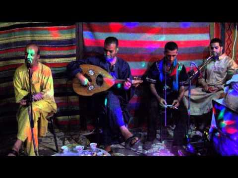 JDOUGA GROUPE MUSIC A TIARET V24