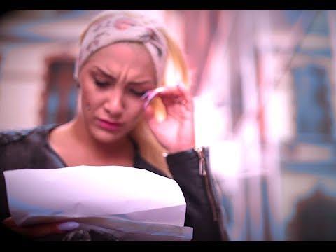 Ramsi Aliani - Goodbye [ official HD Video ]