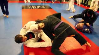 Falso faixa Branca de Jiu Jitsu thumbnail